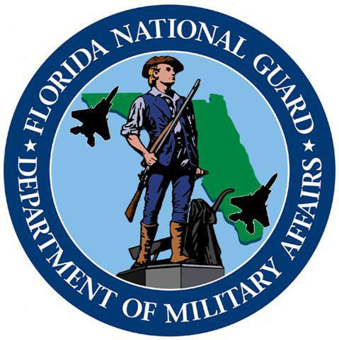 florida_national_guard_logo